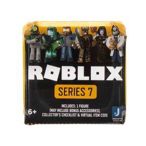 Pochette surprise Roblox™ série7,