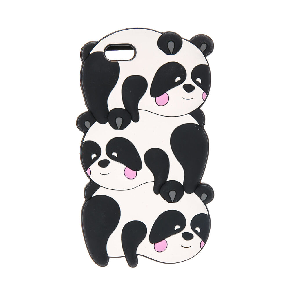 panda phone case iphone 6