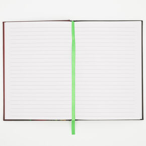 Billie Eilish Notebook – Styles May Vary,