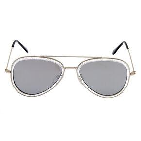 ad365979cf Girls Sunglasses - Rubber   Retro Sunglasses