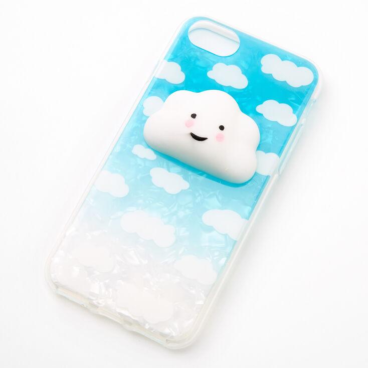 Cloud 6 PHONE Case