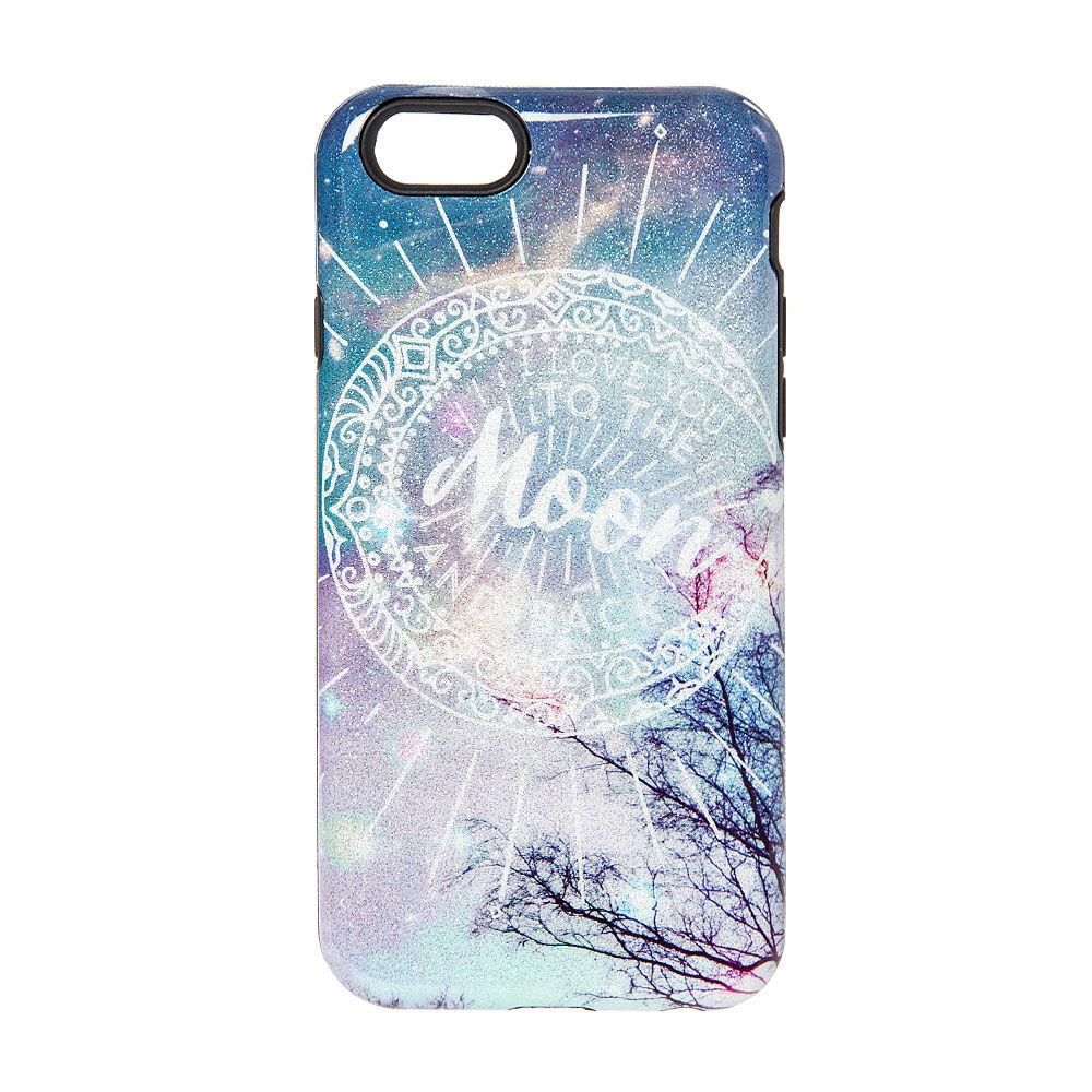 claires accessories iphone 6 case