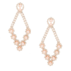 5e5f2592c02d0 Drop Earrings & Dangle Earrings | Claire's