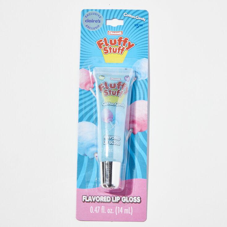 Love You Lots Floral Polka Dot Photo Frame - White,