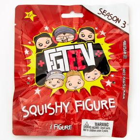 FGTeeV™ Squishy Figure Blind Bag - Styles May Vary,