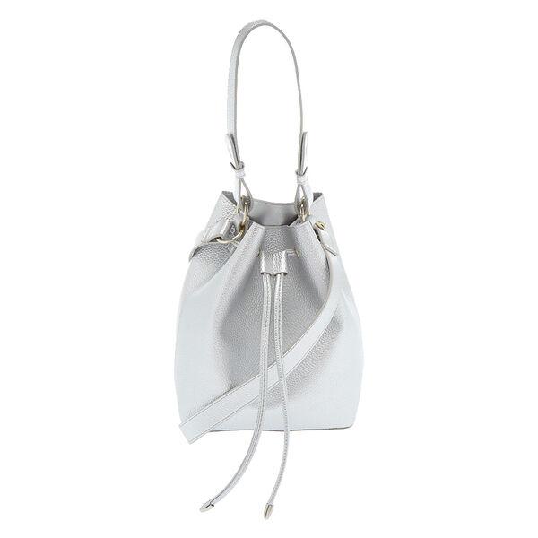 Claire's - bucket crossbody bag - 1