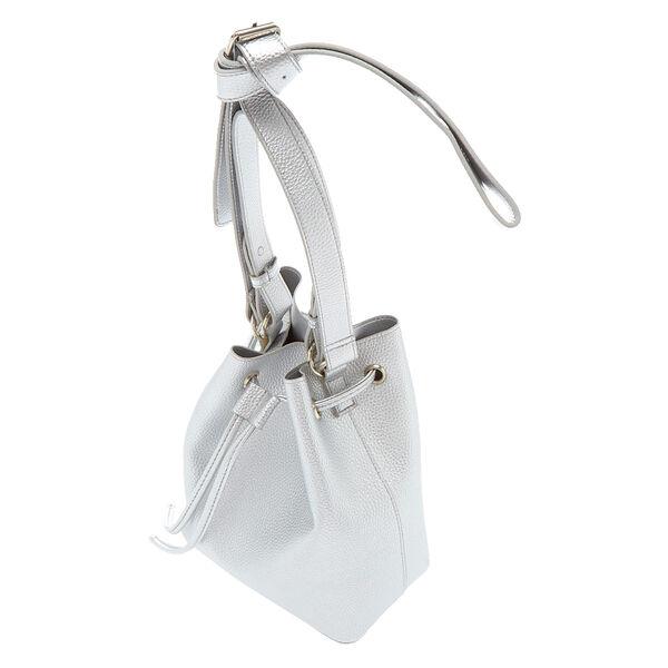 Claire's - bucket crossbody bag - 2