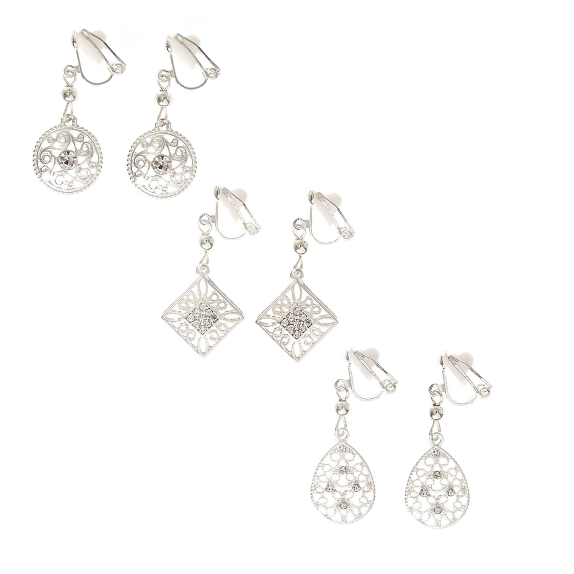 product designs teardrop filligree filigree img opulenza earrings