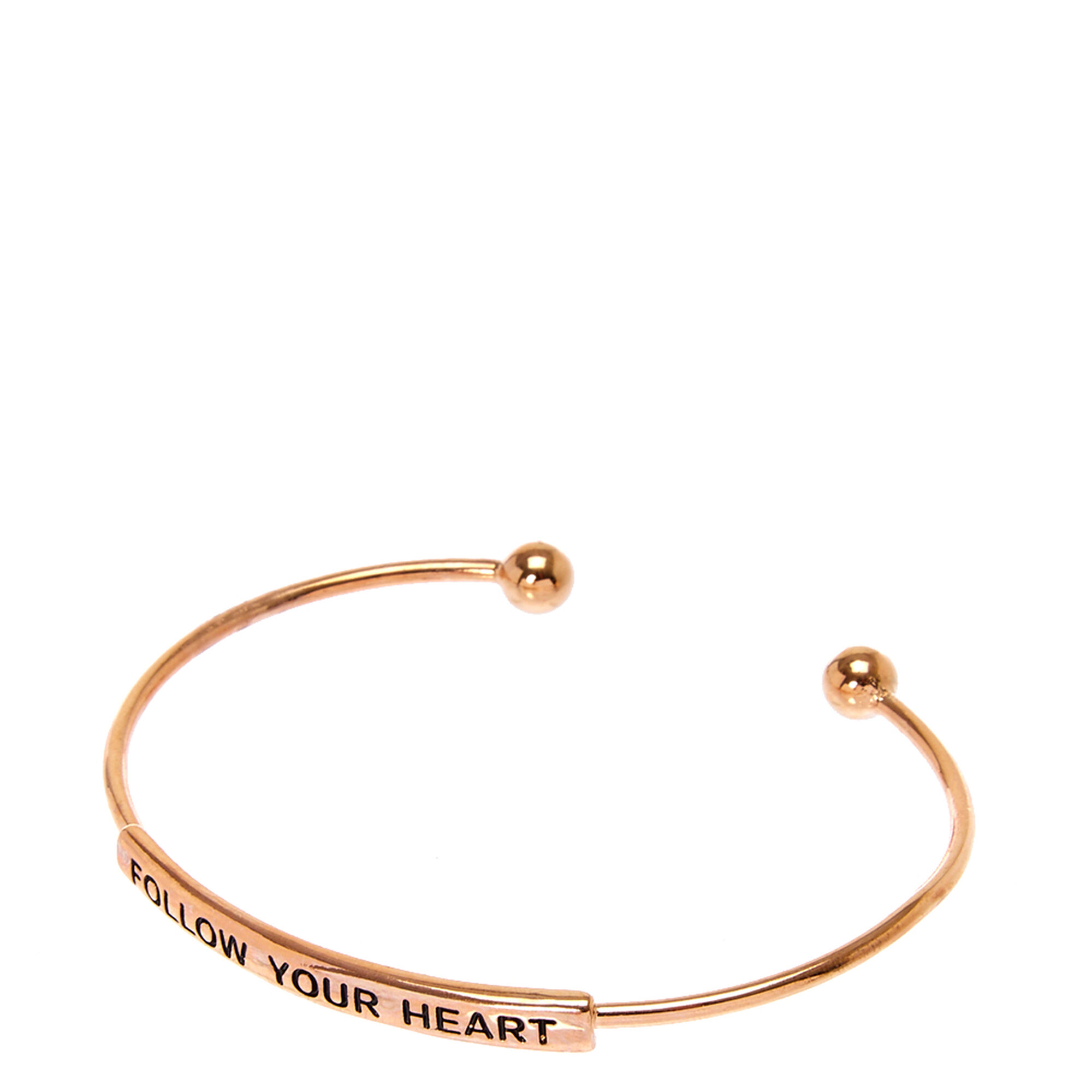 tiffany the hand second heart products bracelet collection fifth mesh co