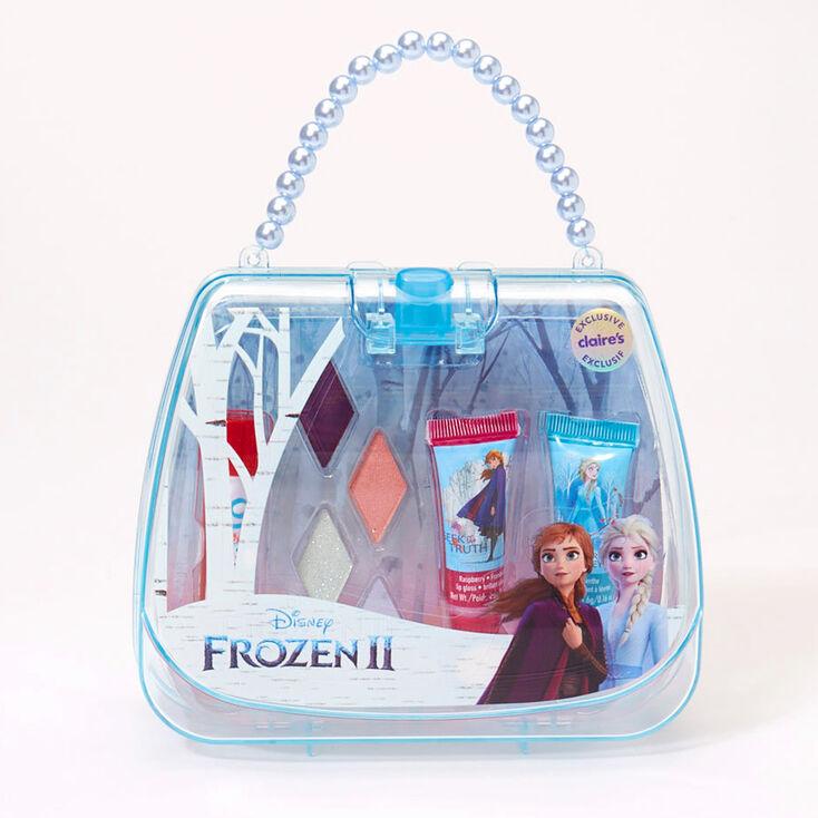 ©Disney Frozen 2 Cosmetic Set Purse,