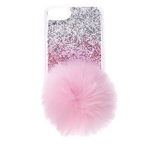 Iphone S Coque Claires