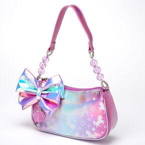 Jojo siwa™ Unicorn Handbag – Pink,