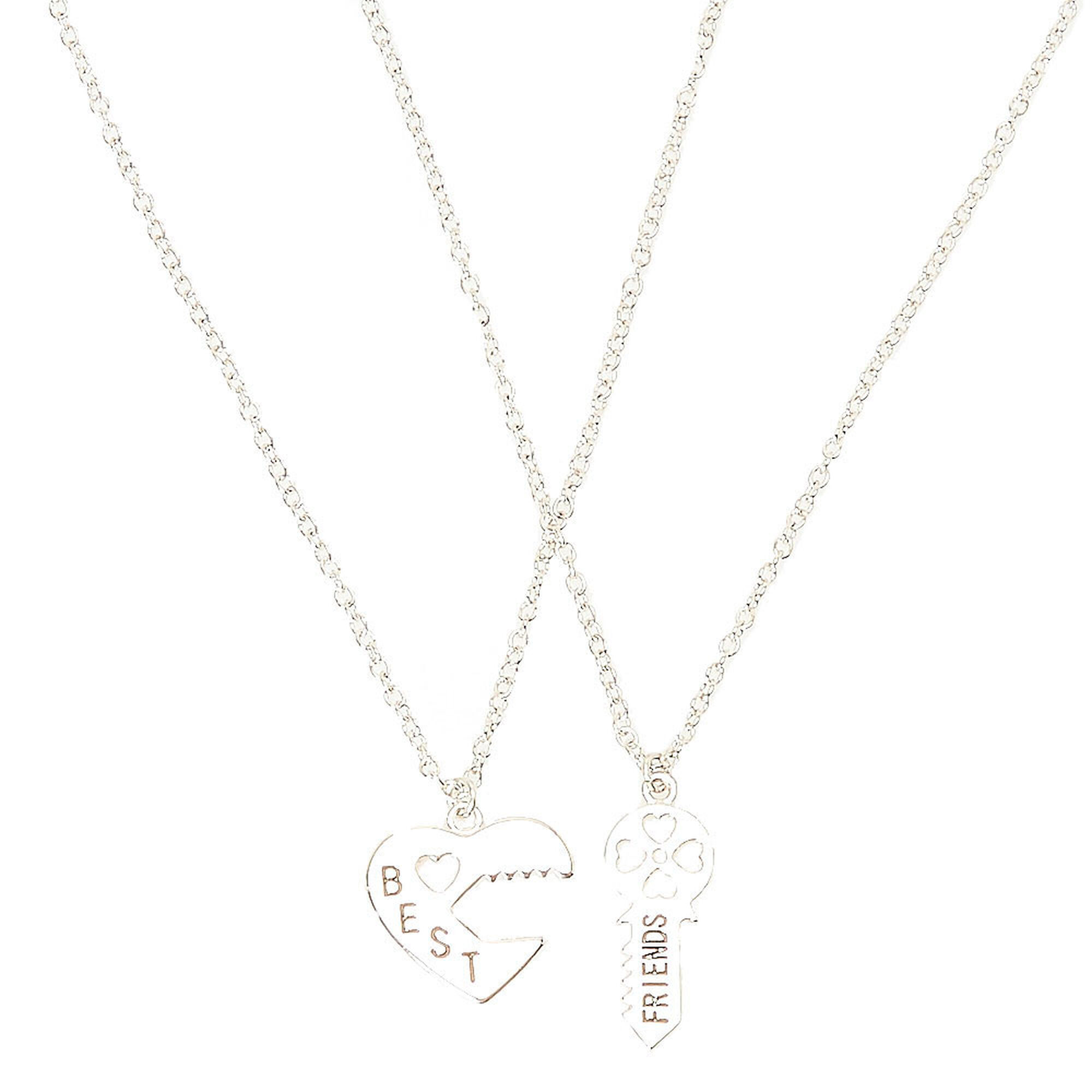 the giving style fearless keys key gold shop is jewelry classic necklace simple
