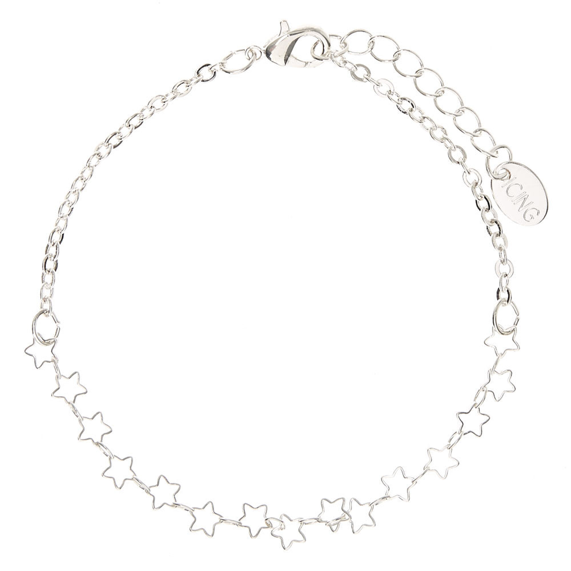 accessories buy women anklet jewelry ladies in fashion oxidised for kl to rathi bahana product girls n anklets online where silvertone indie urban malaysia