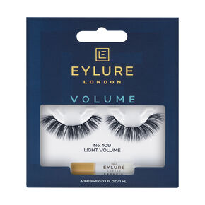 Faux-cils Volume n° 109 Eylure,