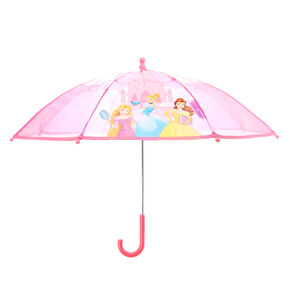 ®Disney Princess Umbrella – Pink,