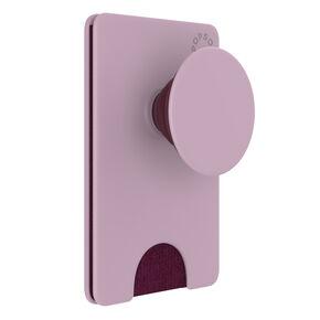 PopWallet+ Blush Pink,