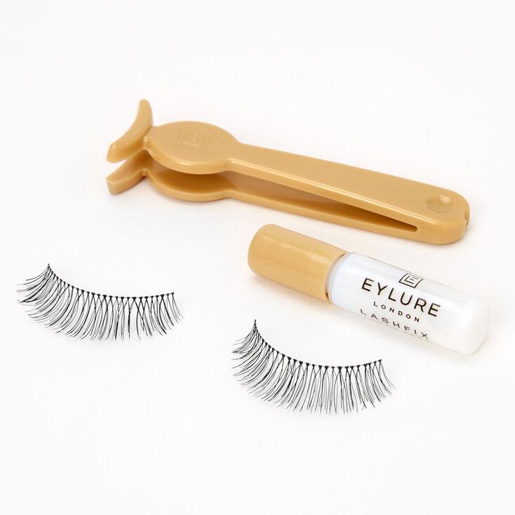 Eyelure Naturals No. 031 False Lashes,