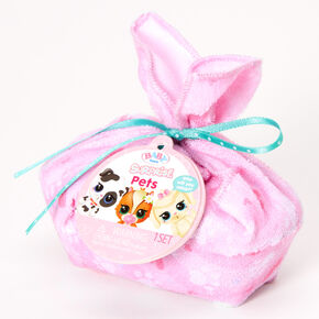 Baby Born® Surprise Pets Blind Bag - Styles May Vary,