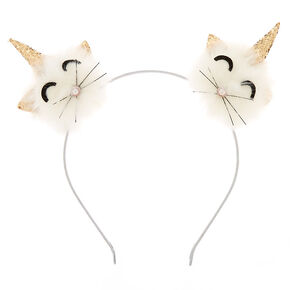 Cat Ears | Claire's