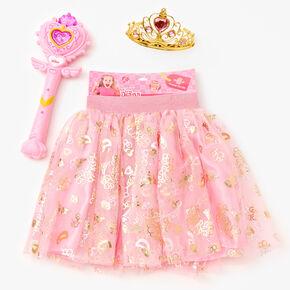 Love, Diana™ Princess Tutu Dress Up Set,