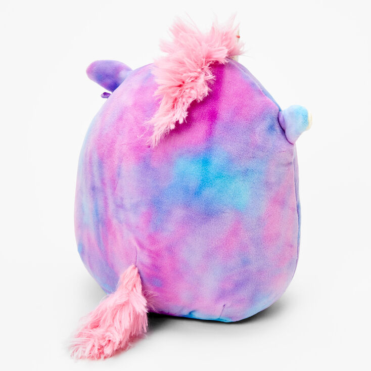 """Squishmallows™ 8"""" Fantasy Squad Plush Toy - Styles May Vary,"""