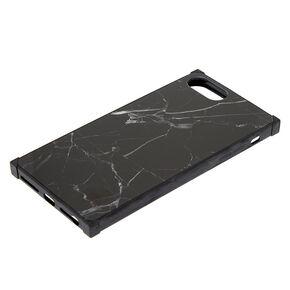 Phone Cases | Claire's US