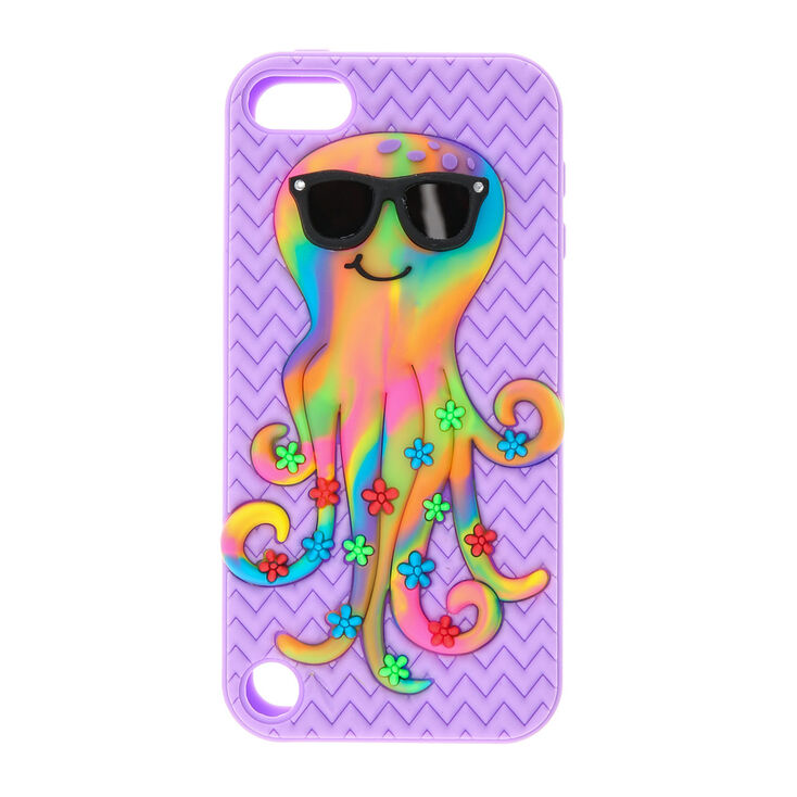 Claires Coque Iphone