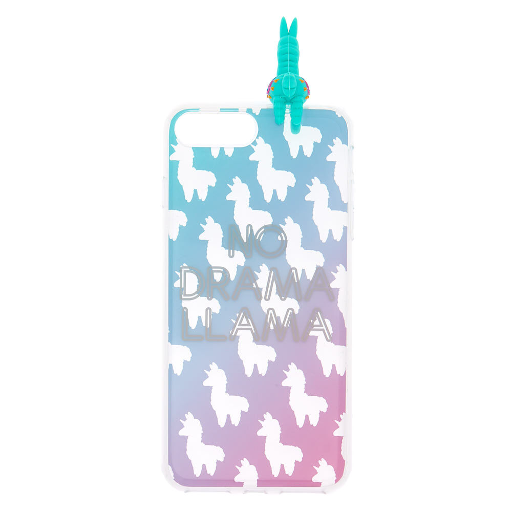 llama phone case iphone 7