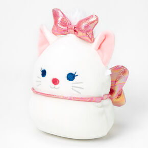 ©Disney Squishmallows™ 5'' The Aristocats Marie Plush Toy,