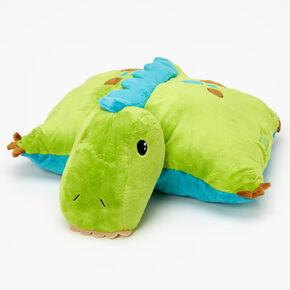 Pillow Pets® Dinosaurs Plush Toy - Green,