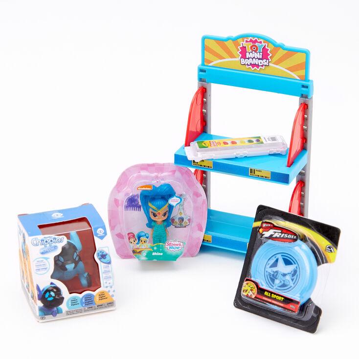 Zuru™ 5 Surprise™ Toy Mini Brands! Blind Bag - Styles May Vary,
