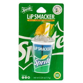 Lip Smacker® Lip Balm - Sprite®,