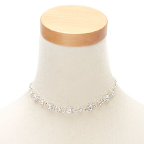 6e189acbb Necklaces for Girls & Tweens   Claire's US