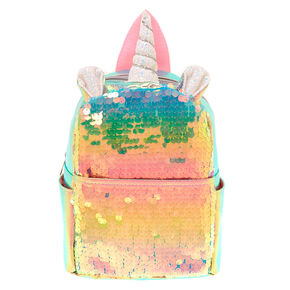 00557f0a37dd Shop Bags By Category