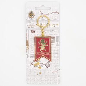 Porte-clés Gryffondor Harry Potter™ - Bordeaux,