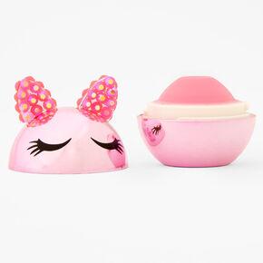 Unicorn Bling Lip Gloss Pot - Pink,