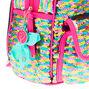 JoJo Siwa Reversible Sequin Mini Backpack,