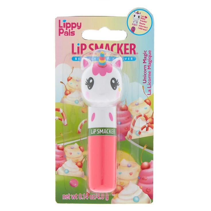 baume à lèvres lipsmaker
