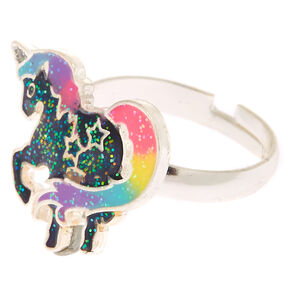Unicorn Mood Ring,