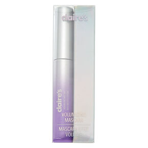 Volumising Mascara - Black,