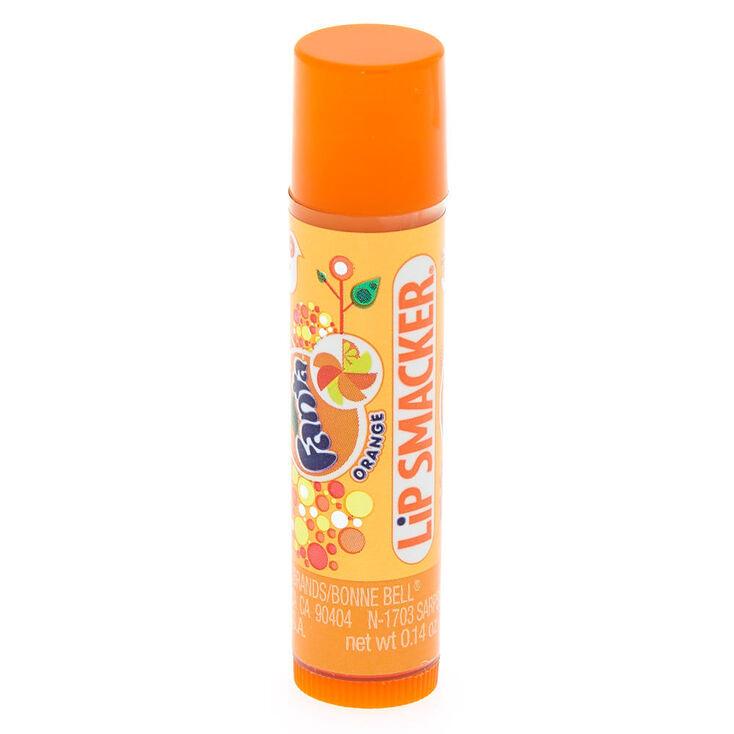 Lip Smacker® Lip Balm - Fanta® Orange,