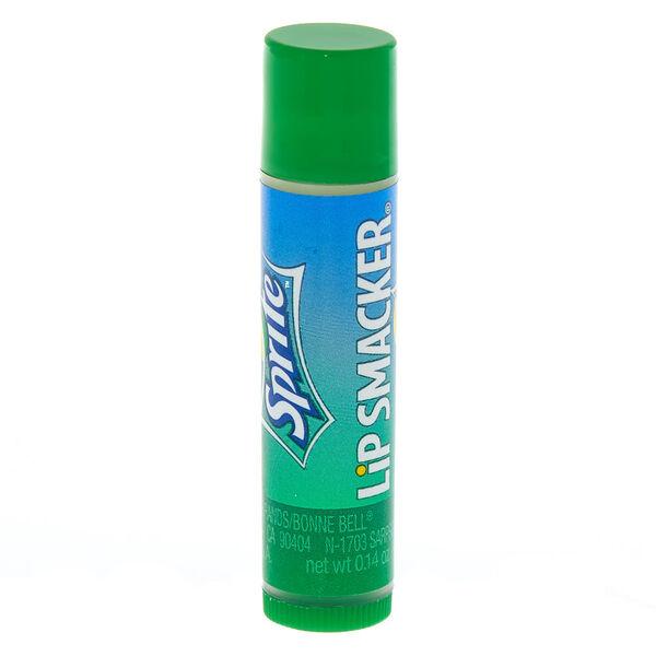 Claire's - lipsmacker lip balm - 2