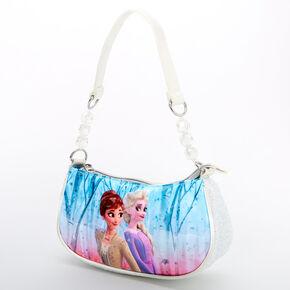 ©Disney Frozen 2 Anna & Elsa Handbag – White,