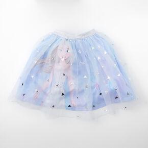 ©Disney Frozen 2 Elsa Tutu - Blue,