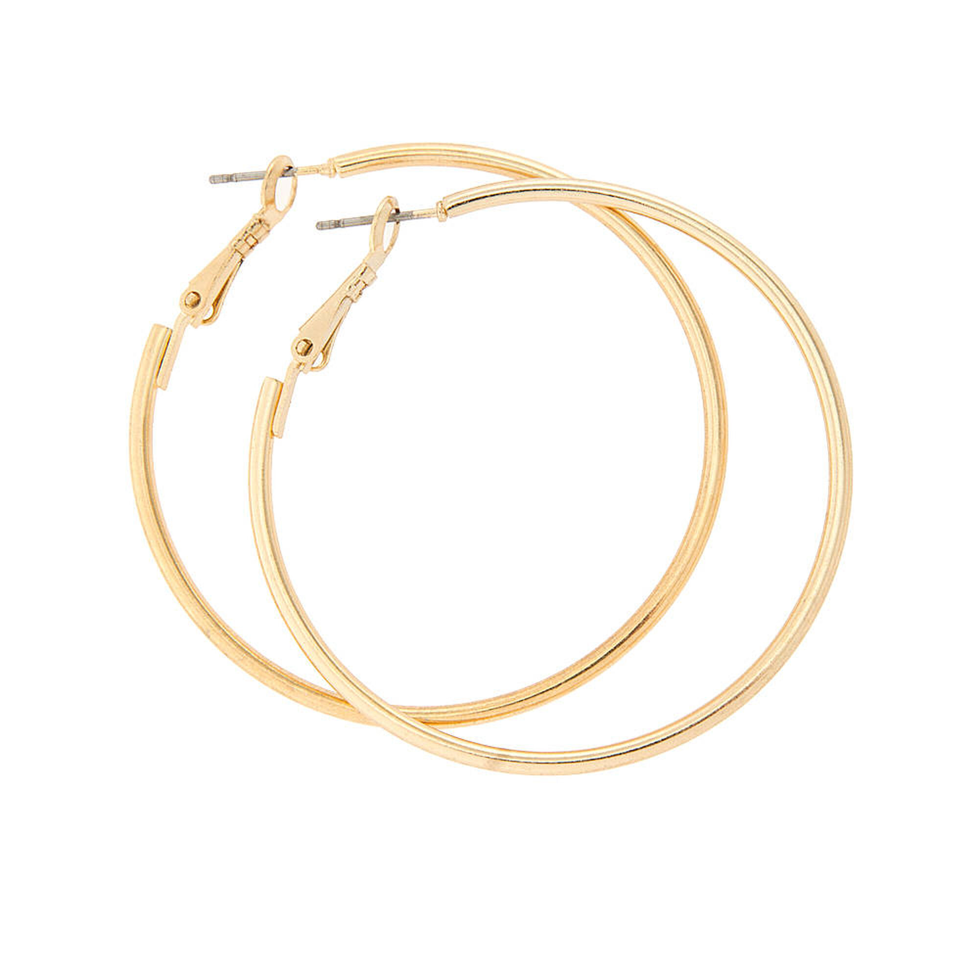 med earrings products available sade hoop medium hood sizes melody ehsani in hoops