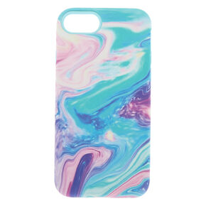 competitive price 75a42 5d009 Phone Cases | Claire's