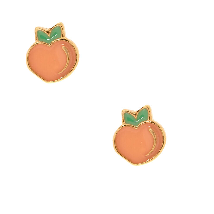 women peach this p fmt dangle about wid stones s earrings target acrylic hei with item a