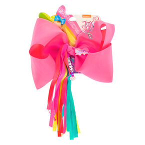 JoJo Siwa™ Large Dream About It Signature Hair Bow,