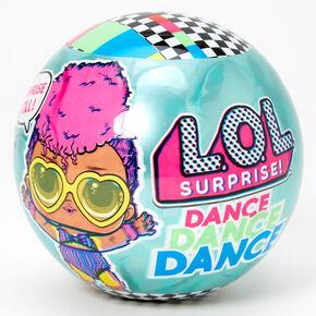 L.O.L. Surprise!™ Dance Dolls Blind Bag,
